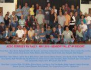 https://bluemeaniesrvclub.com/may-2010-benbow-valley-rv-resort/