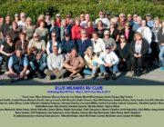 https://bluemeaniesrvclub.com/may-2011-bodega-bay-rv-park/