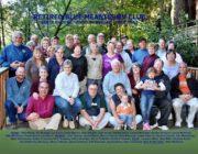 https://bluemeaniesrvclub.com/april-2012-redwoods-rv-resort-santa-cruz/