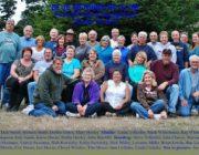 https://bluemeaniesrvclub.com/october-2012-pomo-rv-park-fort-bragg/